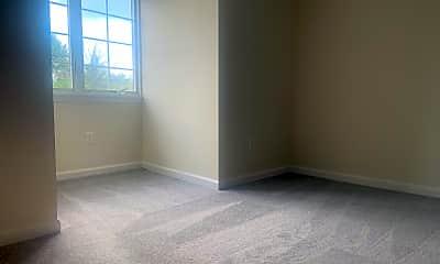 Living Room, 242 Wood St B, 2