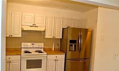 Kitchen, 10762 La Placida Dr, 1