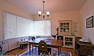 Dining Room, 107 Trestle Glen Terrace, 0