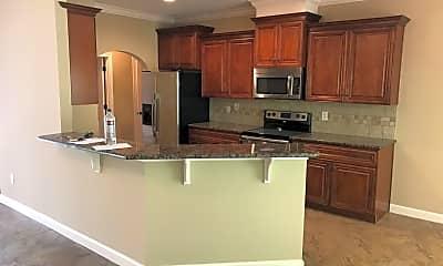 Kitchen, 12024 Balsam Ct, 1