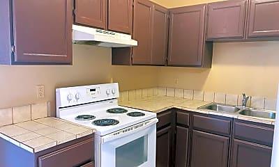 Kitchen, 216 Allen Dr, 2