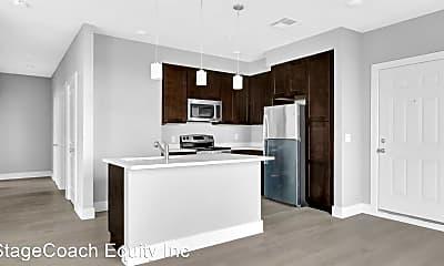 Kitchen, 1100 Hwy 90 West, 1