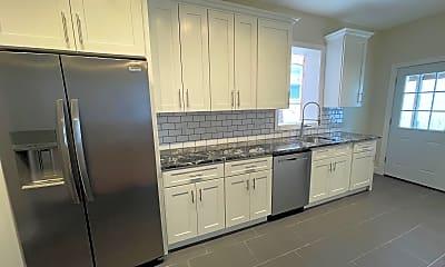 Kitchen, 350 Melwood Ave, 0