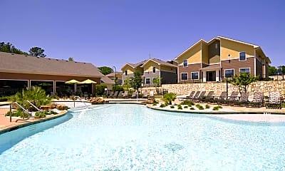 Villas on Sycamore, 0