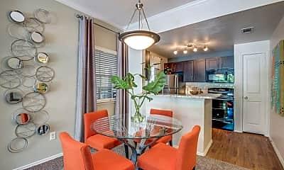 Dining Room, 453 N Business Ih 35, 1