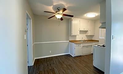 Bedroom, 4267 Carlin Ave, 1