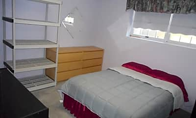 Bedroom, 924 Buckland Pl, 0