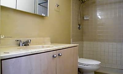 Bathroom, 10945 SW 71st Ln, 1