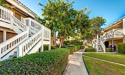 Bonita Cedars Apartments, 1