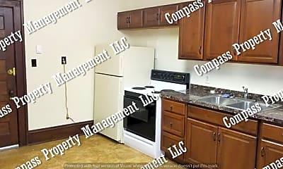 Kitchen, 109 E Main St, 1