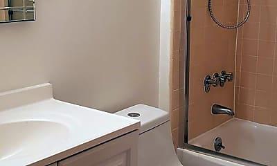 Bathroom, 150 Irene Ct, 2
