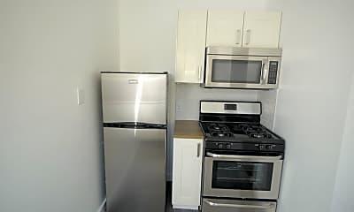 Kitchen, 4433 Lockwood Ave, 1