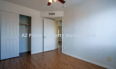 Bedroom, 2443 E Mobile Ln, 2