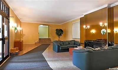 Living Room, 108-25 72nd Ave 5K, 1
