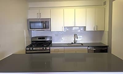 Kitchen, 70 Staniford St, 0