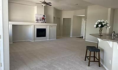 Living Room, 4252 Val Dechiana Ave NONE, 0