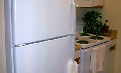 Kitchen, 520 Fm 306, 1