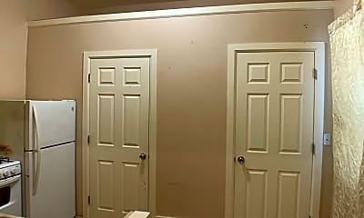 Bathroom, 1452 Dewey Ave, 2