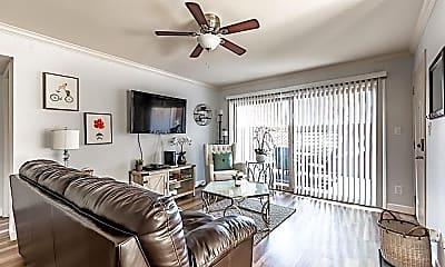 Bedroom, 3600 N Hayden Rd 2405, 1