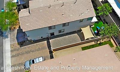 Building, 35 Sirius Ridge Way, 2