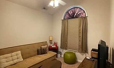 Bedroom, 2415 Avonlea Ln, 2