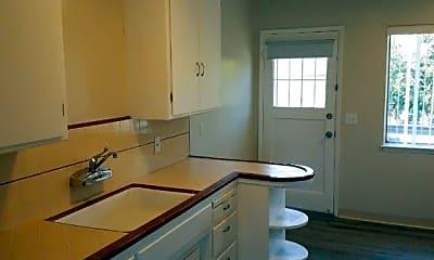 Bathroom, 343 Kuehnis Dr, 1