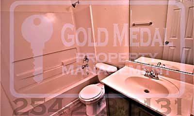 Bathroom, 6610 Griffith Loop, 2