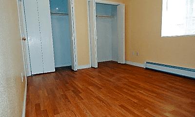 Bedroom, 5741 Rocky Mountain Ct, 2