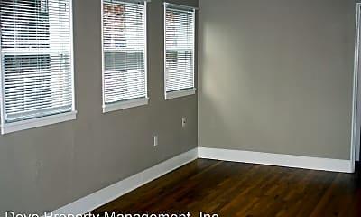 Bedroom, 2214 Broadway St, 1