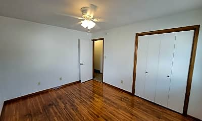 Bedroom, 1510 Starview Dr, 1