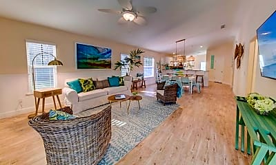 Living Room, 27 Mala Compra Rd, 1