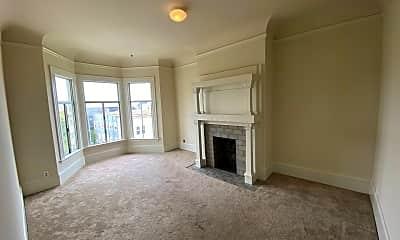 Living Room, 235-239 1/2 Webster St., 0