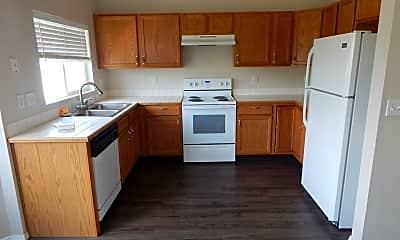 Kitchen, 8455 Dassel Dr, 1
