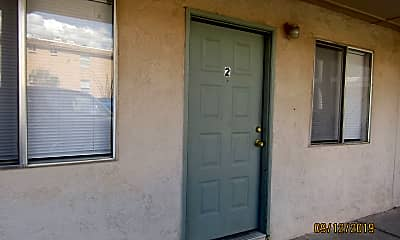2805 E Idaho Ave, 0