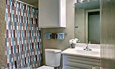 Sawmill Apartments  12903 E. 35th Place, 0