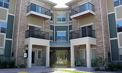 Fairway Glen Apartments, 0