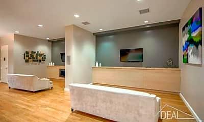 Living Room, 220 Schermerhorn St, 0