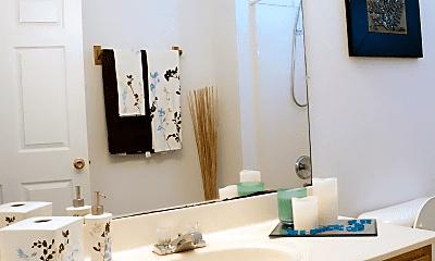 Bathroom, 1777 W Preservation Dr, 1