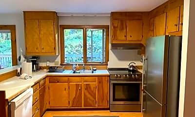 Kitchen, 4 Morning Hollow Ln, 1