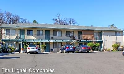 Building, 296 Boulder Creek Dr, 0