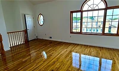 Bedroom, 146 Prentiss Ave, 1