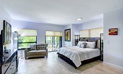 Bedroom, 13334 Polo Club Rd 247, 1
