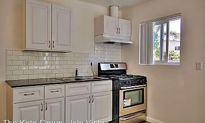 Kitchen, 6597 Sabado Tarde Rd, 1