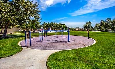 Playground, 5790 Santa Fe Ct, 2