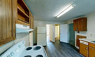 Kitchen, 30 5th Ave, 1