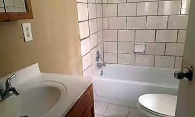 Bathroom, 3219 Thomas St, 0