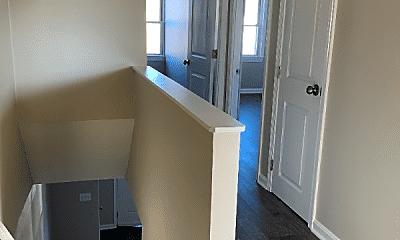 Bedroom, 2062 Larkhall Rd, 2