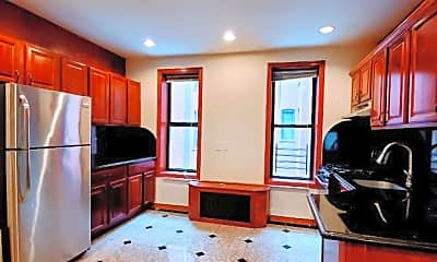 Kitchen, 37-76 62nd St B-6, 0
