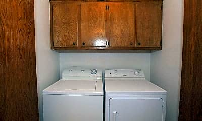 Storage Room, Cape Cod Condominiums, 2