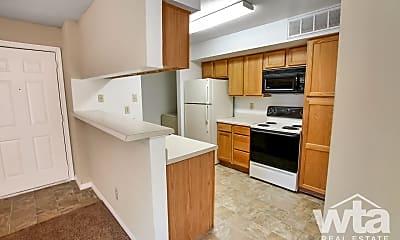 Kitchen, 10926 Jollyville Rd, 0